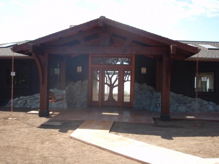 Simcha-Ranch-completion-pics-8-2011-002-700x525.jpeg