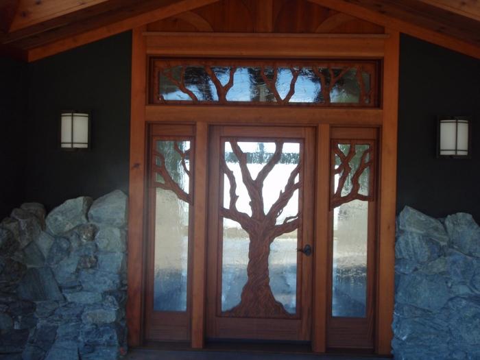 Simcha-Ranch-completion-pics-8-2011-007-700x525.jpeg