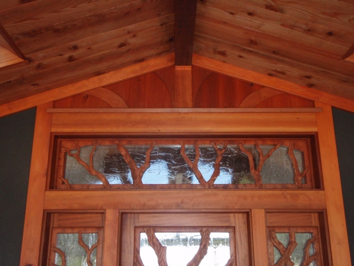 Simcha-Ranch-completion-pics-8-2011-008-700x525.jpeg