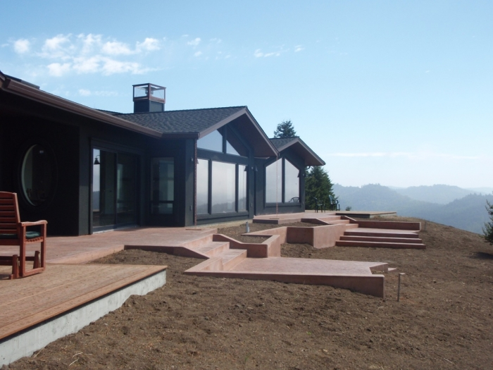 Simcha-Ranch-completion-pics-8-2011-017-700x525.jpeg